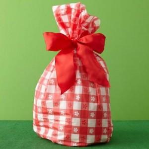 Pakuotė dovanai