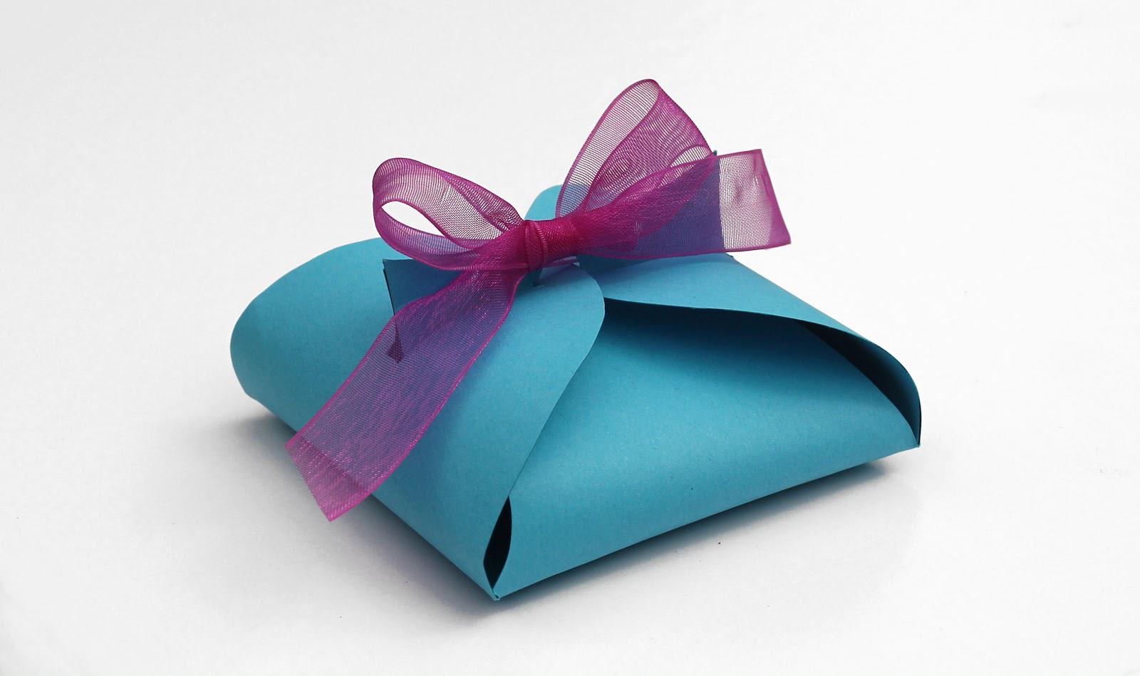 Подарочная упаковка своими руками картинки 394