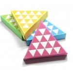 trikampes-1