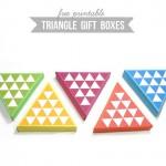 trikampes-2