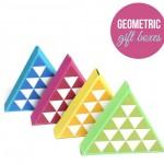 trikampes-4