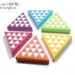 trikampes-5