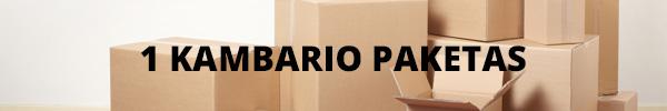 1-kambario-paketas