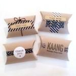 pillow-box-10