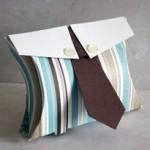 pillow-box-20