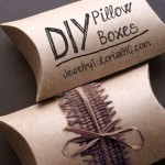 pillow-box-22