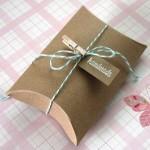pillow-box-35