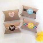 pillow-box-45