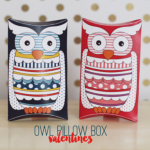 pillow-box-5