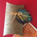 pillow-box-51