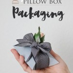 pillow-box-54