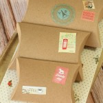 pillow-box-65