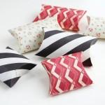 pillow-box-7