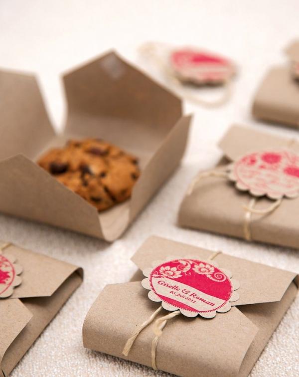 20-popieriniai-vokai-sausainiams