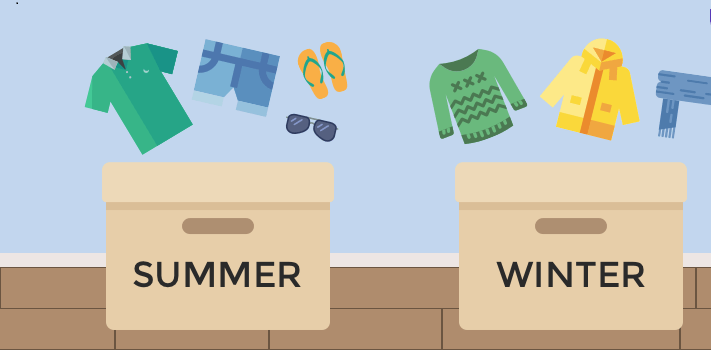 pack-seasonal-clothes-separately