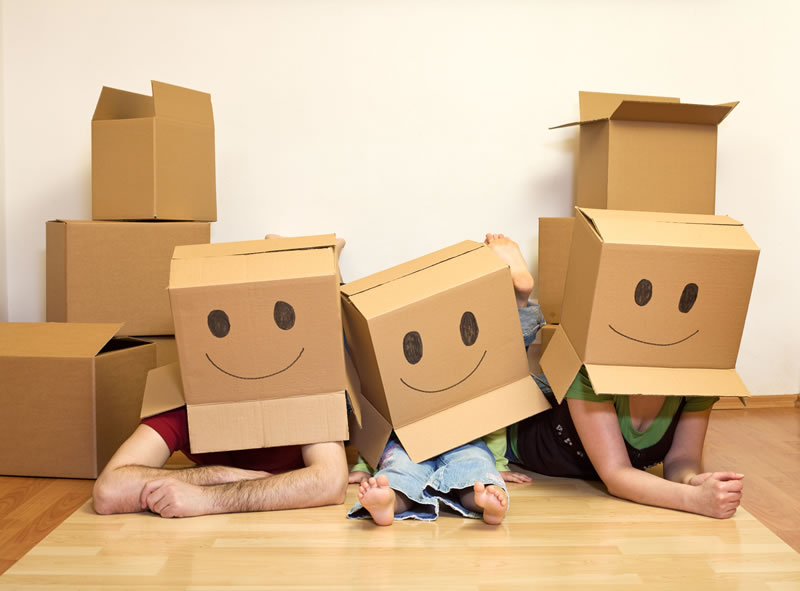people-as-boxes
